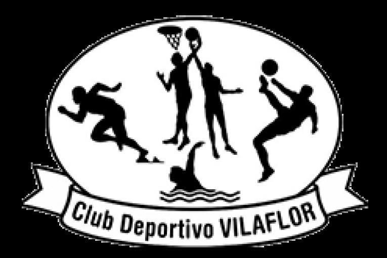 CD Vilaflor