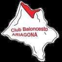 CB Ariagona