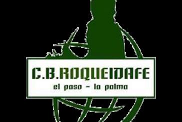 Roque Idafe