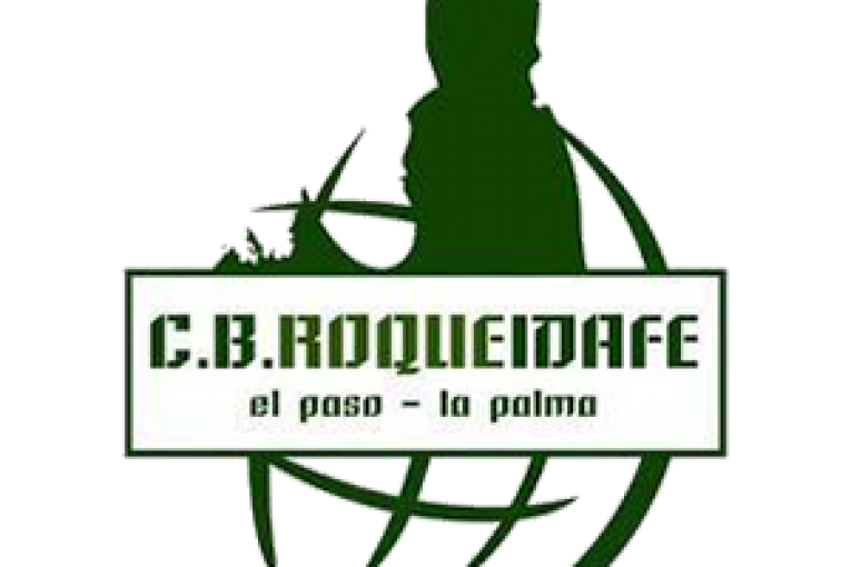 CB RoqueIdafe