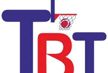 Telde Basket Tara