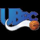 UB Puerto Cruz