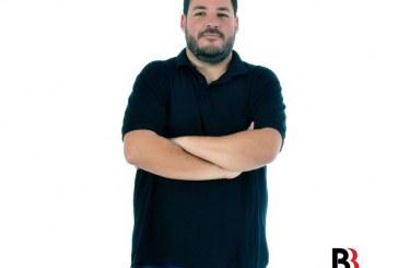 Itamar Barreto ofrecerá una charla homologada por la Federación Canaria de Baloncesto en el Torneo Minibasket