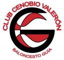 Cenobio Valerón