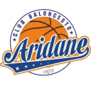 CB Aridane