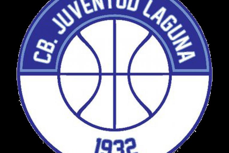 Juventud Laguna