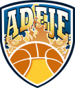 EMB Adeje