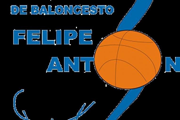 Felipe Antón