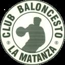 CB La Matanza