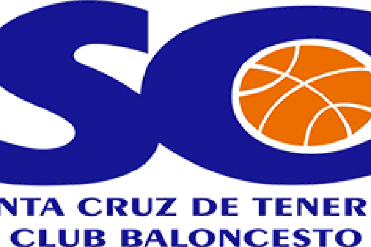 CB Santa Cruz