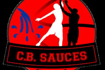 CB Sauces