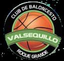 CB Valsequillo