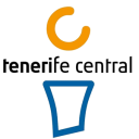 Tenerife Central