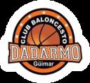 CB Dadarmo