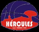 CB Hércules